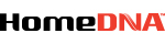 HomeDNA Affiliate Program