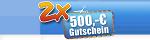 Couponbox - Kampagne, FlexOffers.com, affiliate, marketing, sales, promotional, discount, savings, deals, banner, bargain, blog