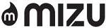 Mizu, FlexOffers.com, affiliate, marketing, sales, promotional, discount, savings, deals, banner, bargain, blog