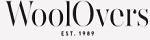 Woolovers DE, FlexOffers.com, affiliate, marketing, sales, promotional, discount, savings, deals, banner, bargain, blog