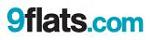 9flats DE, FlexOffers.com, affiliate, marketing, sales, promotional, discount, savings, deals, banner, bargain, blog