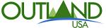 Outland USA, FlexOffers.com, affiliate, marketing, sales, promotional, discount, savings, deals, banner, bargain, blog