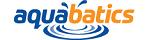 Aquabatics Calgary, FlexOffers.com, affiliate, marketing, sales, promotional, discount, savings, deals, banner, bargain, blog