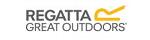 Regatta, FlexOffers.com, affiliate, marketing, sales, promotional, discount, savings, deals, banner, bargain, blog