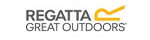 Regatta, affiliate, banner, bargain, blog, deals, discount, FlexOffers.com, marketing, promotional, sales, savings