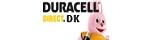 Duracell Direct DE, affiliate, banner, bargain, blog, deals, discount, FlexOffers.com, marketing, promotional, sales, savings