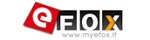 eFox-Shop.com, affiliate, banner, bargain, blog, deals, discount, FlexOffers.com, marketing, promotional, sales, savings