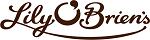 Lily O'Brien's, affiliate, banner, bargain, blog, deals, discount, FlexOffers.com, marketing, promotional, sales, savings