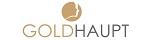 goldhaupt.de, FlexOffers.com, affiliate, marketing, sales, promotional, discount, savings, deals, banner, bargain, blog