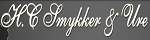 H C Smykker & Ure DK, FlexOffers.com, affiliate, marketing, sales, promotional, discount, savings, deals, banner, bargain, blog