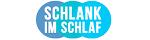 Schlank-im-Schlaf-Shop.de, FlexOffers.com, affiliate, marketing, sales, promotional, discount, savings, deals, banner, bargain, blog