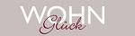 wohnglueck.com, FlexOffers.com, affiliate, marketing, sales, promotional, discount, savings, deals, banner, bargain, blog