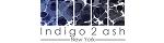 INDIGO 2 ASH, FlexOffers.com, affiliate, marketing, sales, promotional, discount, savings, deals, banner, bargain, blog