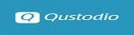 Qustodio, FlexOffers.com, affiliate, marketing, sales, promotional, discount, savings, deals, banner, bargain, blog