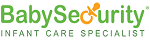 BabySecurity.co.uk, FlexOffers.com, affiliate, marketing, sales, promotional, discount, savings, deals, banner, bargain, blog