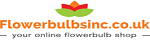 FlowerBulbsInc.co.uk, FlexOffers.com, affiliate, marketing, sales, promotional, discount, savings, deals, banner, bargain, blog