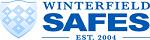 Winterfieldsafes.co.uk, FlexOffers.com, affiliate, marketing, sales, promotional, discount, savings, deals, banner, bargain, blog