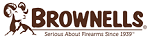 Brownells, FlexOffers.com, affiliate, marketing, sales, promotional, discount, savings, deals, banner, bargain, blog