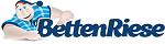 Bettenriese.de, FlexOffers.com, affiliate, marketing, sales, promotional, discount, savings, deals, banner, bargain, blog