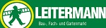 Leitermann.de, FlexOffers.com, affiliate, marketing, sales, promotional, discount, savings, deals, banner, bargain, blogFlexOffers.com, affiliate, marketing, sales, promotional, discount, savings, deals, banner, bargain, blog