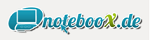 Noteboox.de, FlexOffers.com, affiliate, marketing, sales, promotional, discount, savings, deals, banner, bargain, blogFlexOffers.com, affiliate, marketing, sales, promotional, discount, savings, deals, banner, bargain, blog
