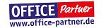 office-partner.de, FlexOffers.com, affiliate, marketing, sales, promotional, discount, savings, deals, banner, bargain, blogFlexOffers.com, affiliate, marketing, sales, promotional, discount, savings, deals, banner, bargain, blog