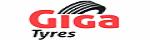 Giga Tyres EU, FlexOffers.com, affiliate, marketing, sales, promotional, discount, savings, deals, banner, bargain, blog