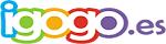 Igogo ES, FlexOffers.com, affiliate, marketing, sales, promotional, discount, savings, deals, banner, bargain, blog