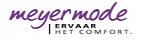 Meyer Mode NL, FlexOffers.com, affiliate, marketing, sales, promotional, discount, savings, deals, banner, bargain, blog