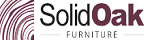 SolidOakFurniture.co.uk, FlexOffers.com, affiliate, marketing, sales, promotional, discount, savings, deals, banner, bargain, blogFlexOffers.com, affiliate, marketing, sales, promotional, discount, savings, deals, banner, bargain, blog
