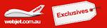 Webjet Exclusives, FlexOffers.com, affiliate, marketing, sales, promotional, discount, savings, deals, banner, bargain, blogFlexOffers.com, affiliate, marketing, sales, promotional, discount, savings, deals, banner, bargain, blog