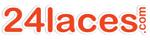 24laces.com, FlexOffers.com, affiliate, marketing, sales, promotional, discount, savings, deals, banner, bargain, blogFlexOffers.com, affiliate, marketing, sales, promotional, discount, savings, deals, banner, bargain, blog
