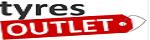 Tyres Outlet EU, FlexOffers.com, affiliate, marketing, sales, promotional, discount, savings, deals, banner, bargain, blog