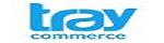 Tray BR, FlexOffers.com, affiliate, marketing, sales, promotional, discount, savings, deals, banner, bargain, blog