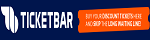 TicketBar BR, FlexOffers.com, affiliate, marketing, sales, promotional, discount, savings, deals, banner, bargain, blog