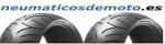 neumaticosdemoto.es, FlexOffers.com, affiliate, marketing, sales, promotional, discount, savings, deals, banner, bargain, blog