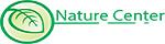 Nature Center BR, FlexOffers.com, affiliate, marketing, sales, promotional, discount, savings, deals, banner, bargain, blog