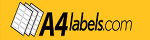 A4labels.com, FlexOffers.com, affiliate, marketing, sales, promotional, discount, savings, deals, banner, bargain, blog