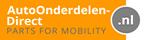 Autoonderdelen-direct.nl, FlexOffers.com, affiliate, marketing, sales, promotional, discount, savings, deals, banner, bargain, blog