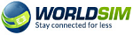 Worldsim.com, FlexOffers.com, affiliate, marketing, sales, promotional, discount, savings, deals, banner, bargain, blog