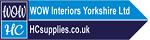 Hcsupplies.co.uk, FlexOffers.com, affiliate, marketing, sales, promotional, discount, savings, deals, banner, bargain, blog
