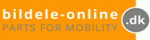 Bildele-online.dk, FlexOffers.com, affiliate, marketing, sales, promotional, discount, savings, deals, banner, bargain, blog