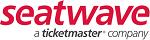 Seatwave EU, FlexOffers.com, affiliate, marketing, sales, promotional, discount, savings, deals, banner, bargain, blog