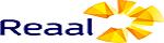 Reaal Verzekeringen NL, FlexOffers.com, affiliate, marketing, sales, promotional, discount, savings, deals, banner, bargain, blog