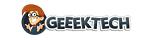 Geeektech NL, FlexOffers.com, affiliate, marketing, sales, promotional, discount, savings, deals, banner, bargain, blog