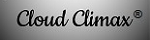 Cloud Climax, FlexOffers.com, affiliate, marketing, sales, promotional, discount, savings, deals, banner, bargain, blog
