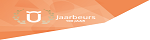 Jaarbeurs NL, FlexOffers.com, affiliate, marketing, sales, promotional, discount, savings, deals, banner, bargain, blog