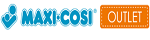 Maxicosi-outlet.co.uk, FlexOffers.com, affiliate, marketing, sales, promotional, discount, savings, deals, banner, bargain, blog