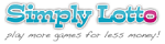 Simplylotto.co.uk, FlexOffers.com, affiliate, marketing, sales, promotional, discount, savings, deals, banner, bargain, blog