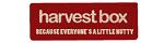 Harvest Box Affiliate Program